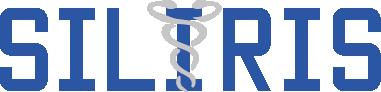 Siliris GmbH – Pharmahandel – Siegburg Logo
